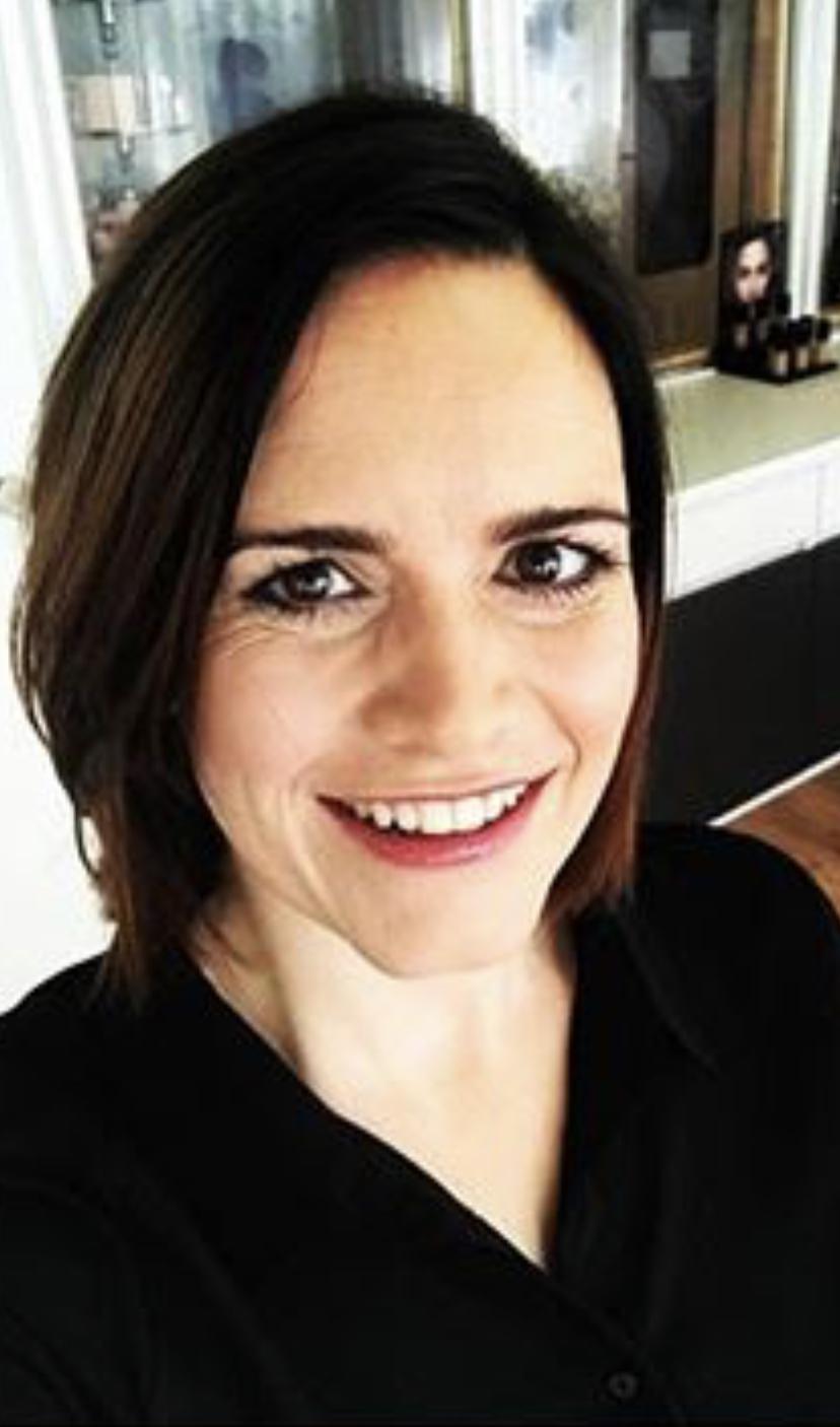 Deborah Schleiss